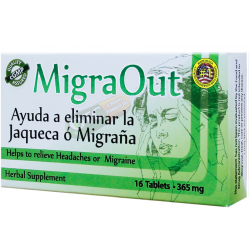 migraout