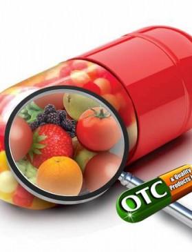vitaminas_y_suplementos_1